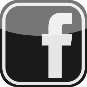 black-facebook-clipart-black