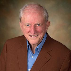 John Edmond DGW